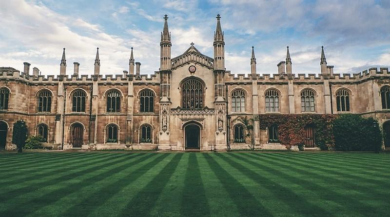 Are Ivy Leagues worth the cost?