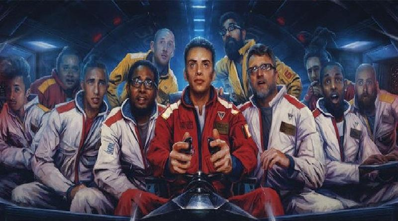 What to expect for Logic's sophomore album