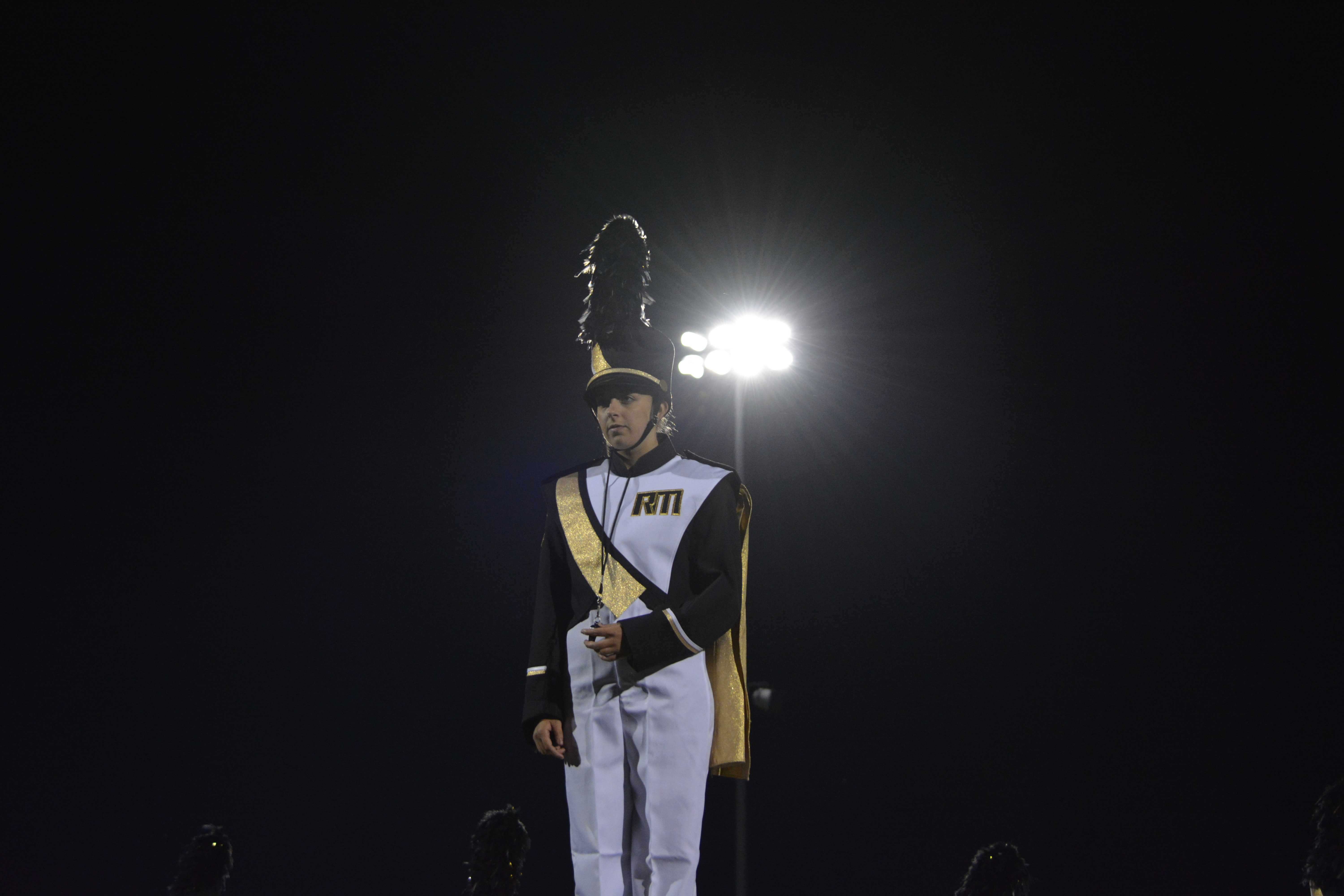 Photo Gallery: Marching Band