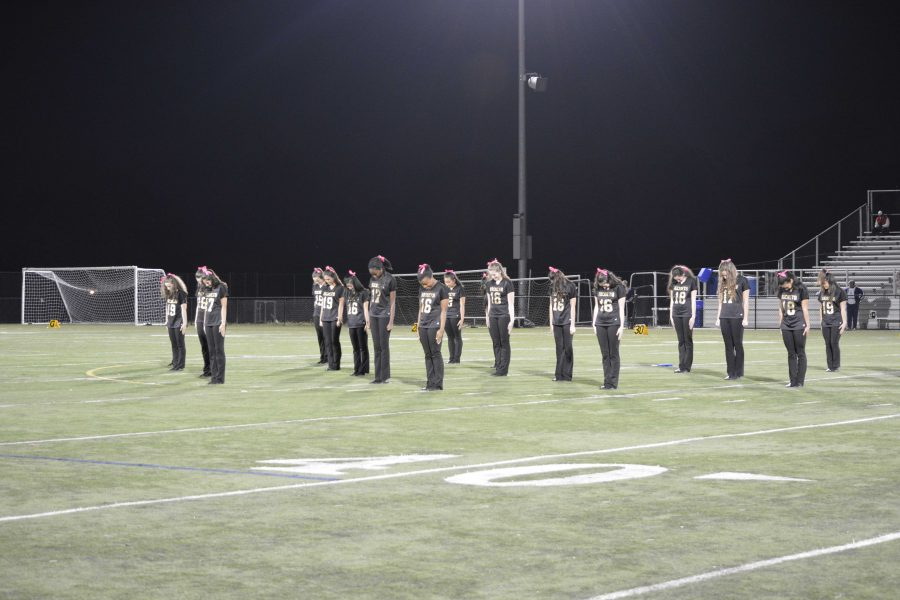 Photo+Gallery%3A+Poms+Squad