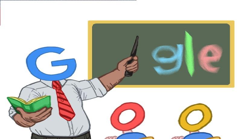 RM decides to go digital with Google Classroom