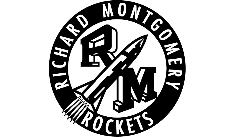State of the Rocket Official SGA Announcement
