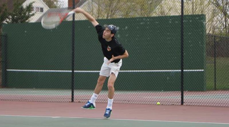 RM+boys+tennis+shuts+out+Blake+in+season+opener