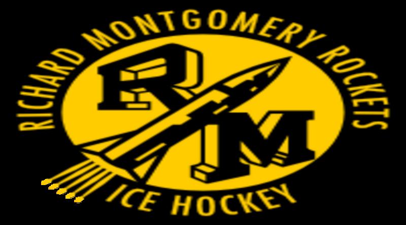 RM battles Sherwood in hockey