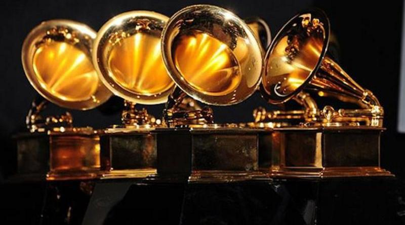 The Grammys celebrate excellence in music