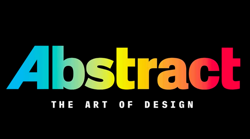 """Netflix review: """"Abstract: The Art of Design"""""""