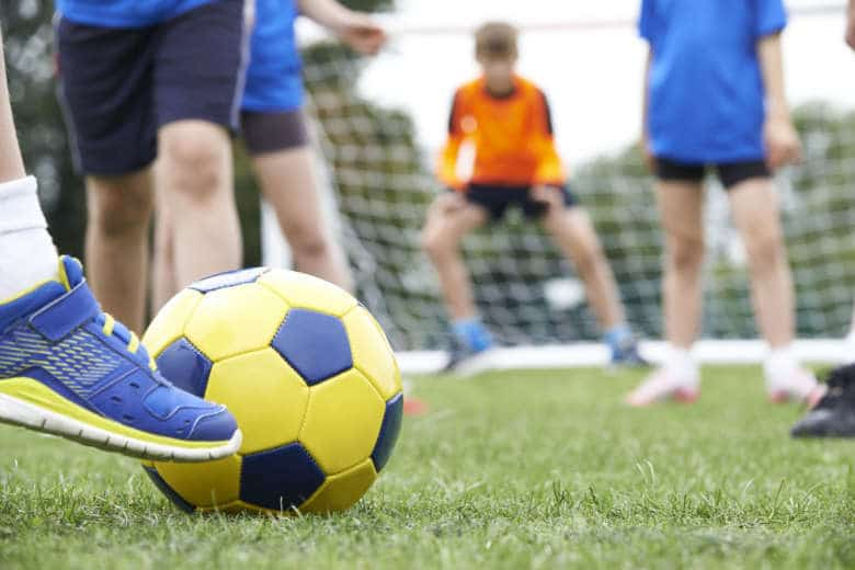 Physical Education bill meets opposition in Montgomery County