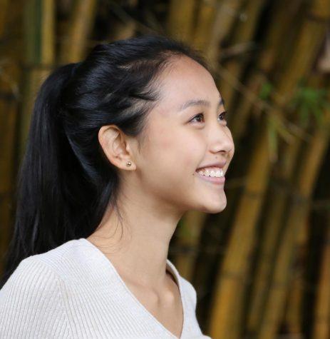 Emily Tian