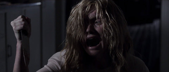 Arts writer Andy Zabinski recommends 2014 horror film