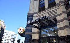 GoFundMe ranks Rockville as second most generous city