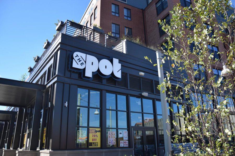 Asian restaurants find new home in Rockville Town Center