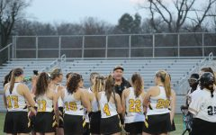 RM athletes forge bonds with teammates