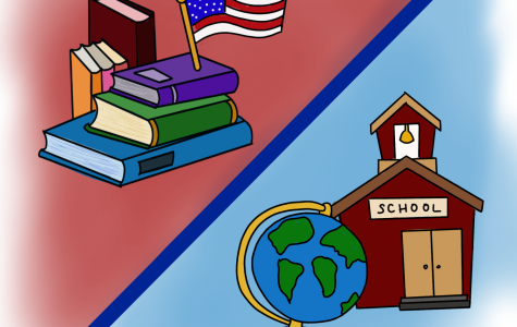 The American School System Should Be Reformed