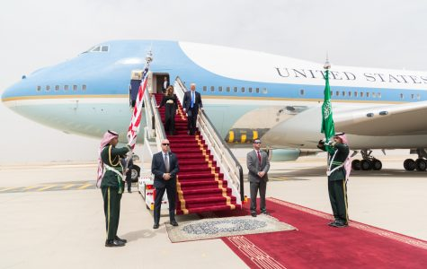 The US needs to stand up to Saudi Arabia