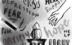 MCPS implements new Suicide Prevention Program
