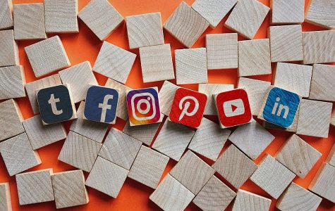 Can social media affect your health? Science says yes.