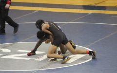 Photo Gallery: RM Wrestling vs. Magruder