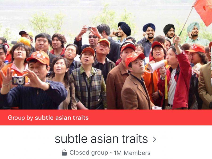 dating an asian jokes