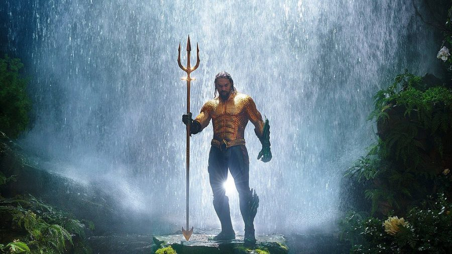 Despite+Rotten+Tomatoes%27+score+of+64%25%2C+%22Aquaman%22+is+a+delightful+and+visually+stunning+film+that+has+broken+records+for+the+DCEU.