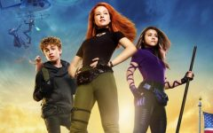 "Modernized ""Call Me, Beep Me!"" promotes live-action ""Kim Possible"" remake"