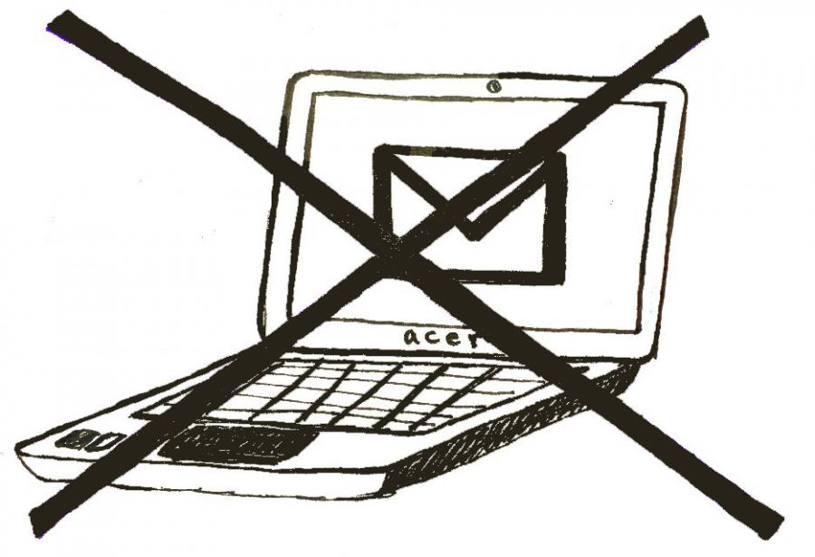 MCPS explains personal account block on Chromebooks