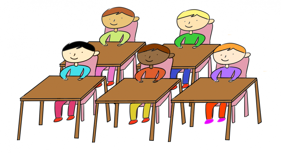 MCPS considers further reducing class sizes