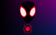 """""""Spider-Man: Into the Spider-Verse"""" wondrously hits reset on Spider-Man"""