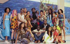 Photo Gallery: African Diaspora