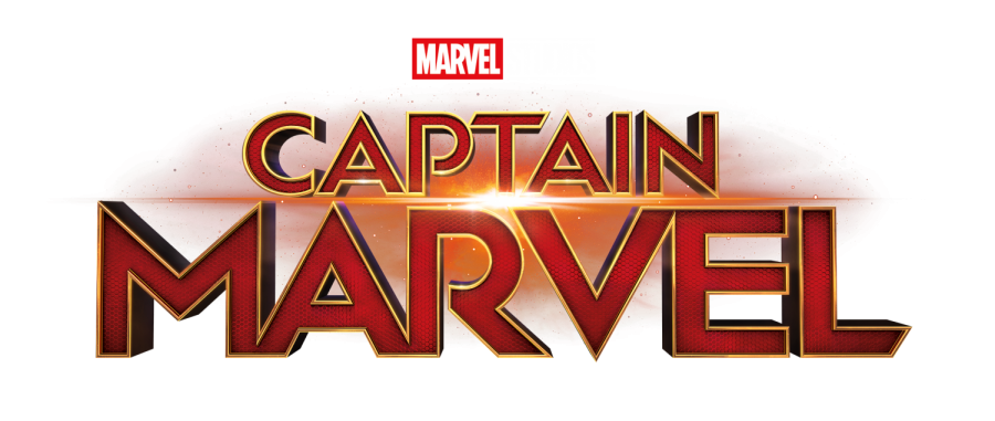 %22Captain+Marvel%22+features+stellar+chemistry+between+actors+Brie+Larson+and+Samuel+L.+Jackson+to+tell+the+origin+story+of+Marvel%27s+most+powerful+superhero.