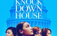"""Knock Down the House"" illuminates women's congressional struggles and triumphs"