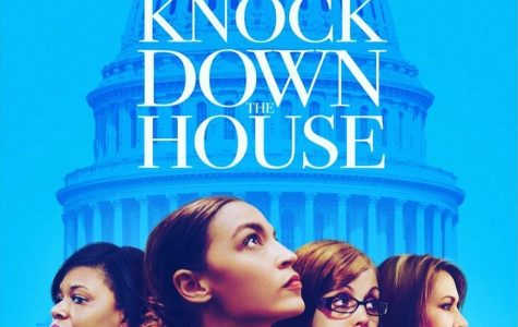 """""""Knock Down the House"""" illuminates women's congressional struggles and triumphs"""