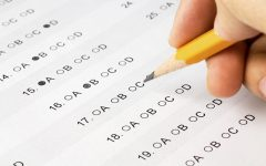 Elimination of final exams raises issues of student preparedness