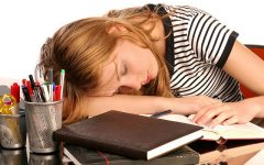 50 percent rule undermines student work ethic