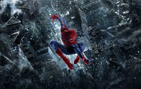 Marvel and Sony strike a deal for one more movie