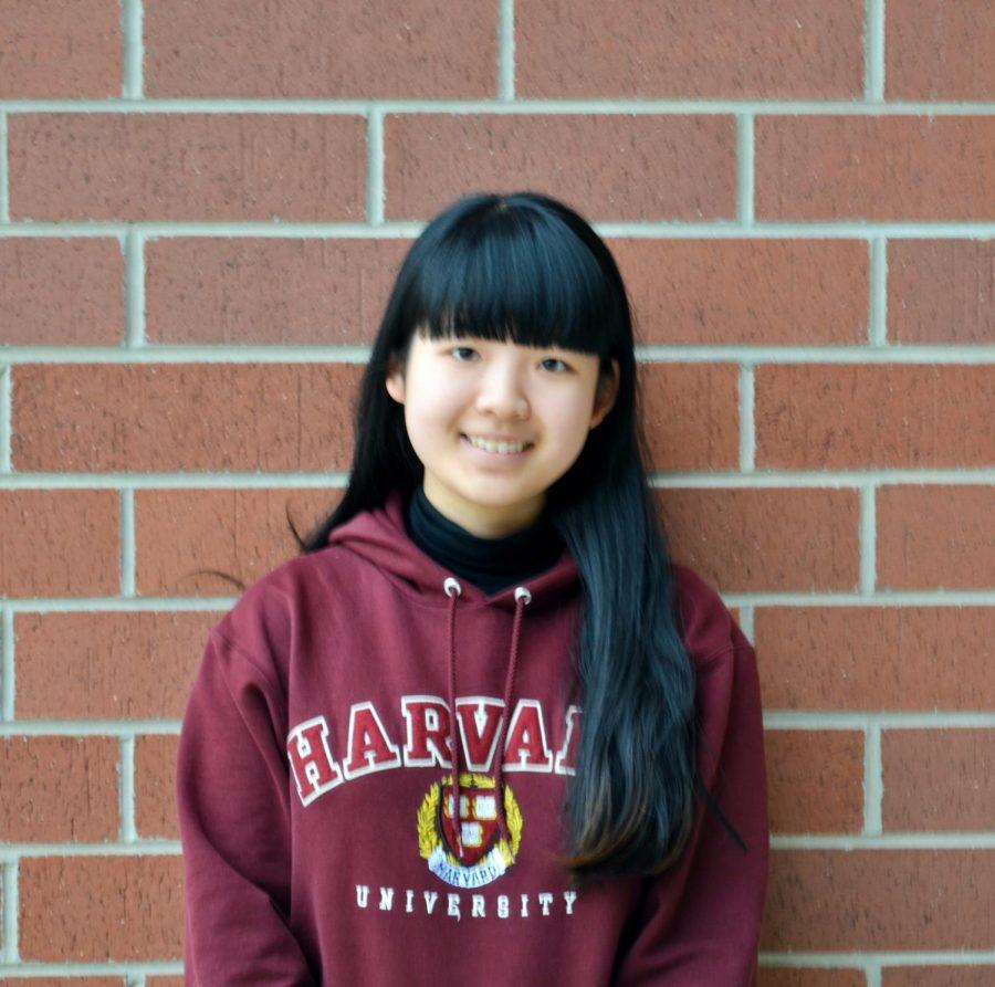 Kat Chen