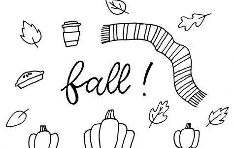 QOTM: What is your favorite fall tradition?