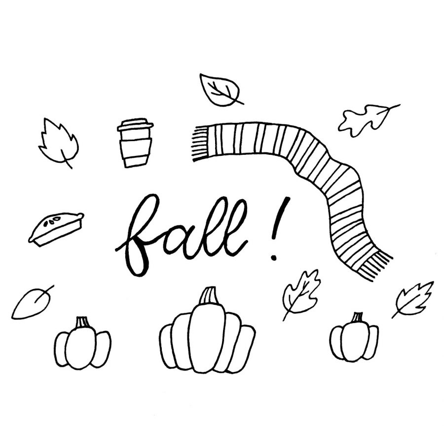 QOTM%3A+What+is+your+favorite+fall+tradition%3F