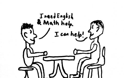 RM implements new peer mentoring program