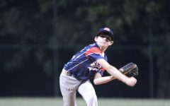 Overuse injuries raise concerns for young athletes