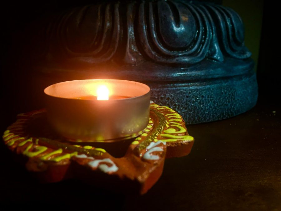 Photo+of+the+day%3A+Karthigai+Deepam