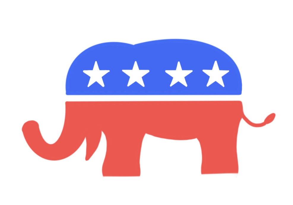 Since the start of this school year, there has been no Young Republicans club at RM.