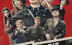 """Jojo Rabbit"" laughs its way through World War II"