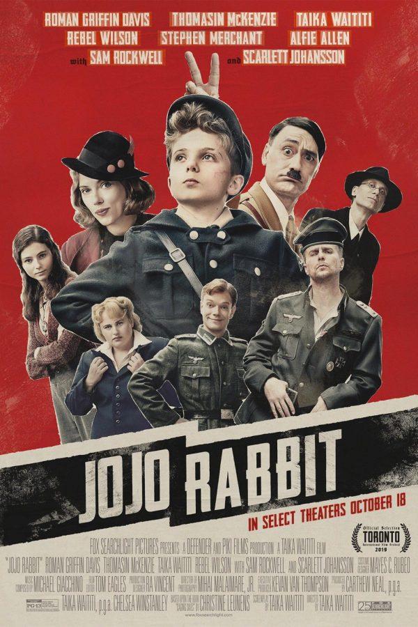 %22Jojo+Rabbit%22+is+a+dark+comedy+film+set+in+WWII+Germany.