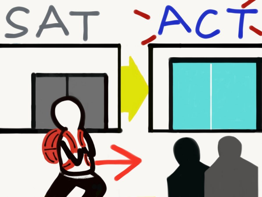 SAT+battles+claim+of+socioeconomic+discrimination