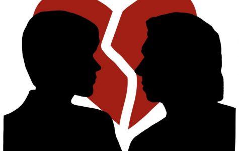Critics Corner: 'Marriage Story'