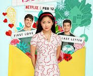 """""""To All the Boys I've Loved Before"""" sequel is harder to love than original"""