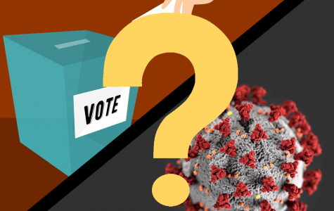 The SMOB elections will be pushed back to May 20 due to the coronavirus pandemic.