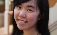 Helen Qian reflects on her experiences with the multitude of extracurriculars RM provides.
