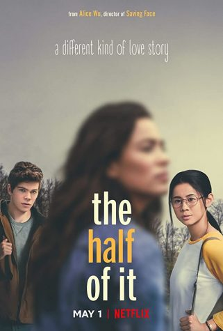 'The Half of It' promises greatness, but ultimately falls short