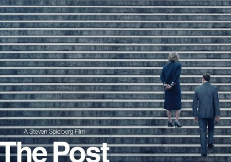 """The Post,"" featuring Tom Hanks and Meryl Streep, dives into the perspectives of the newspapers involved in the infamous New York Times v. United States lawsuit."